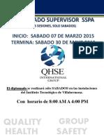 TEMARIO DIPLOMADO FORMACION SUP SSPA 07 MARZO 2015.pdf