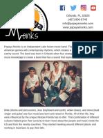 Cadena Lucia_Supporting Materials.pdf