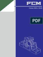 caixas_SNH_SN30.pdf