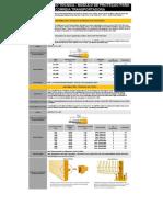 Especificação Técnica - Módulo de Proteção de Correias Transportadoras.pdf