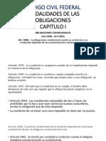 CODIGO FEDERAL DERECHO OBLIGACIONES (1).pptx