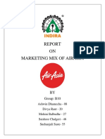 MM Air Asia-converted