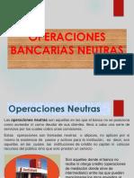 operaciones neutras 7