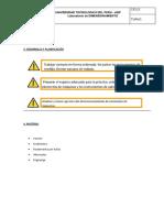 MANTENIMIENTO PRACTICA.docx