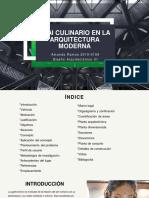 Vivienda de lujo 3.pdf