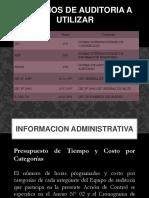 ppt de auditoria de sistemas.pptx