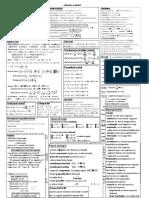 formule_matematica_def.doc