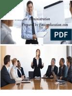 cssbusinessadministration-190804130804.pdf