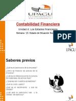 Presentación_semana_15.pptx