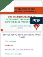 Thermal Presentation 12416r1