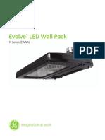 OLP3079-GE-Evolve-LED-Wall-Pack-EWNA-Data-Sheet_tcm201-88171.pdf