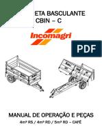 CBIN-C_Rev_03.pdf