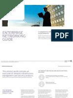 Catalog Enterprise