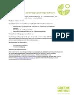 Ausschreibung regionaler Onlinegruppensprachkurs.docx