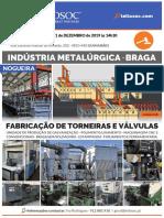 Ind. Metalúrgica · Fab. Torneiras e Válvulas.pdf