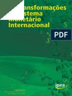 ipea_livro.pdf