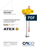 CPA_ATEX_BA_GB_01_2014.pdf