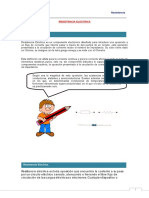 TEORIA(4).pdf