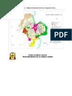 ZONEAMENTO DE VG.pdf