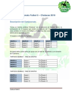 Campeonato Futbol 5.pdf