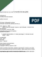 vdocuments.mx_a-forca-da-intencao-wayne-dyerlivro-completo.pdf