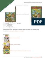 Topolino e la guerra di Troia - Mickey et la g.pdf