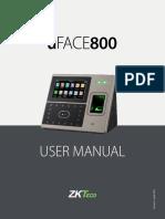 uface800-usermanual.pdf