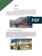 EVALUACION DE PELIGROS SERGIO 19.docx