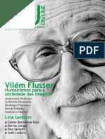 IHUOnlineEdicao542.pdf