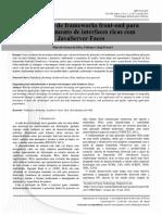 301-1079-1-PB.pdf