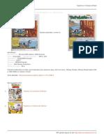 Topolino e il Colosso di Rodi.pdf