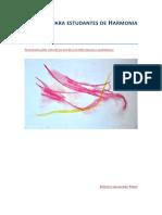 Modelos para estudantes de harmonia estilística.pdf