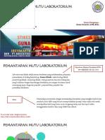 Pengendalian Mutu Lab 2019.pdf