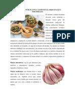 Potencialidades_Y_Usos_De_Plantas.docx