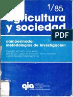 Agricultura y sociedad.pdf