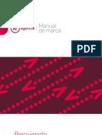 Manual de Marca AT 2019.pdf