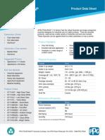Spectracron-110-FD-Alkyd-Enamel.pdf