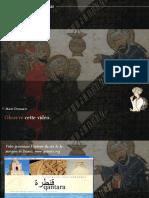5H1-TD4-La-mosquée-de-Damas-Diaporama.pdf