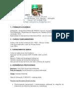 Curriculo Rodrigo Sena_02.doc