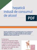 Ficat-alcoolic-2019-curs.pptx