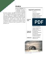 Ingeniería_geotécnica.pdf
