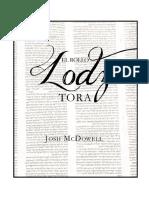El Rollo Lodz Tora.pdf