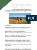 ANGULO DE TALUD EN REPOSO - Copia.docx