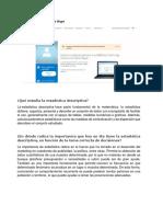TRABAJO DE ESDISTICA DESCRIPTIVA.docx