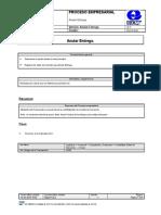 BPP SD VL09 Anular Entrega