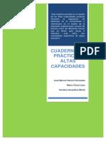 Cuaderno-de-Practicas-Altas-Capacidades.pdf