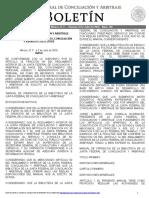 jfca160708.pdf