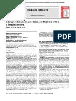 X0210569114313408.pdf