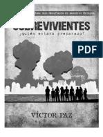 sobrevivientes_web.pdf