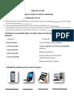 fisa_de_lucrutema_2.pdf
